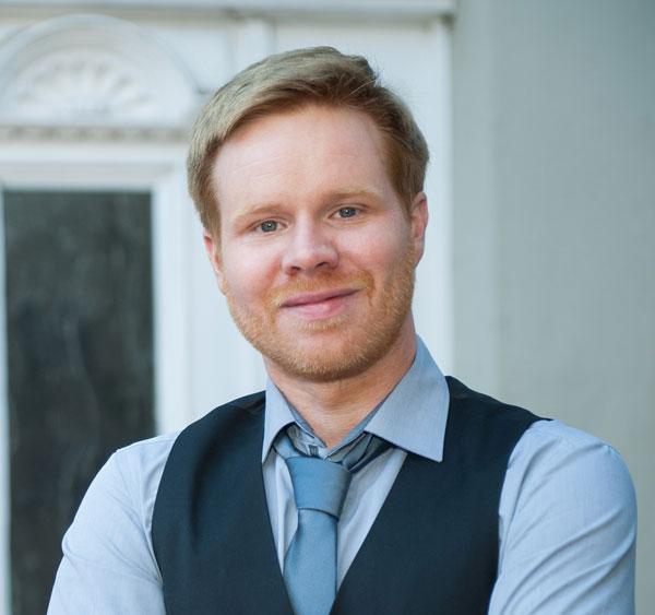 Matthias Dede