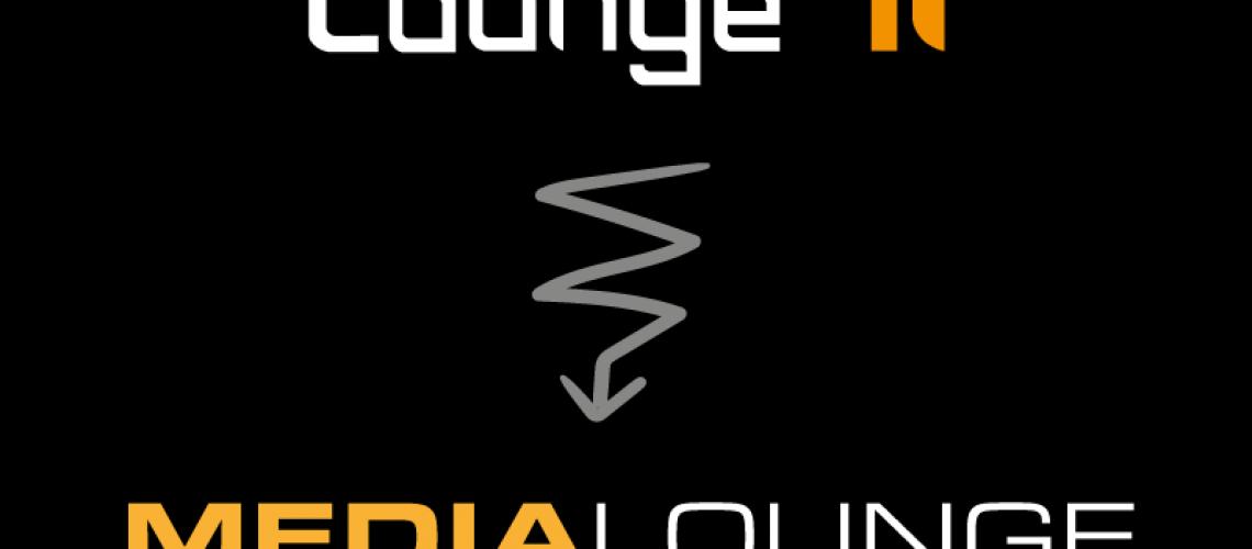 lounge41-Blog1